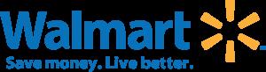 Walmart1-300x82