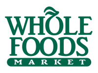 whole foods coupon matchups