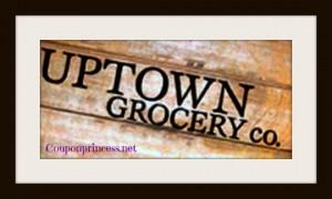 uptowngrocery