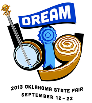 Oklahoma State Fair Admission Prices