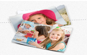 Order Free Photo Prints Online