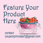 Product NameProduct DescriptionGet More Info/BuyPrice -